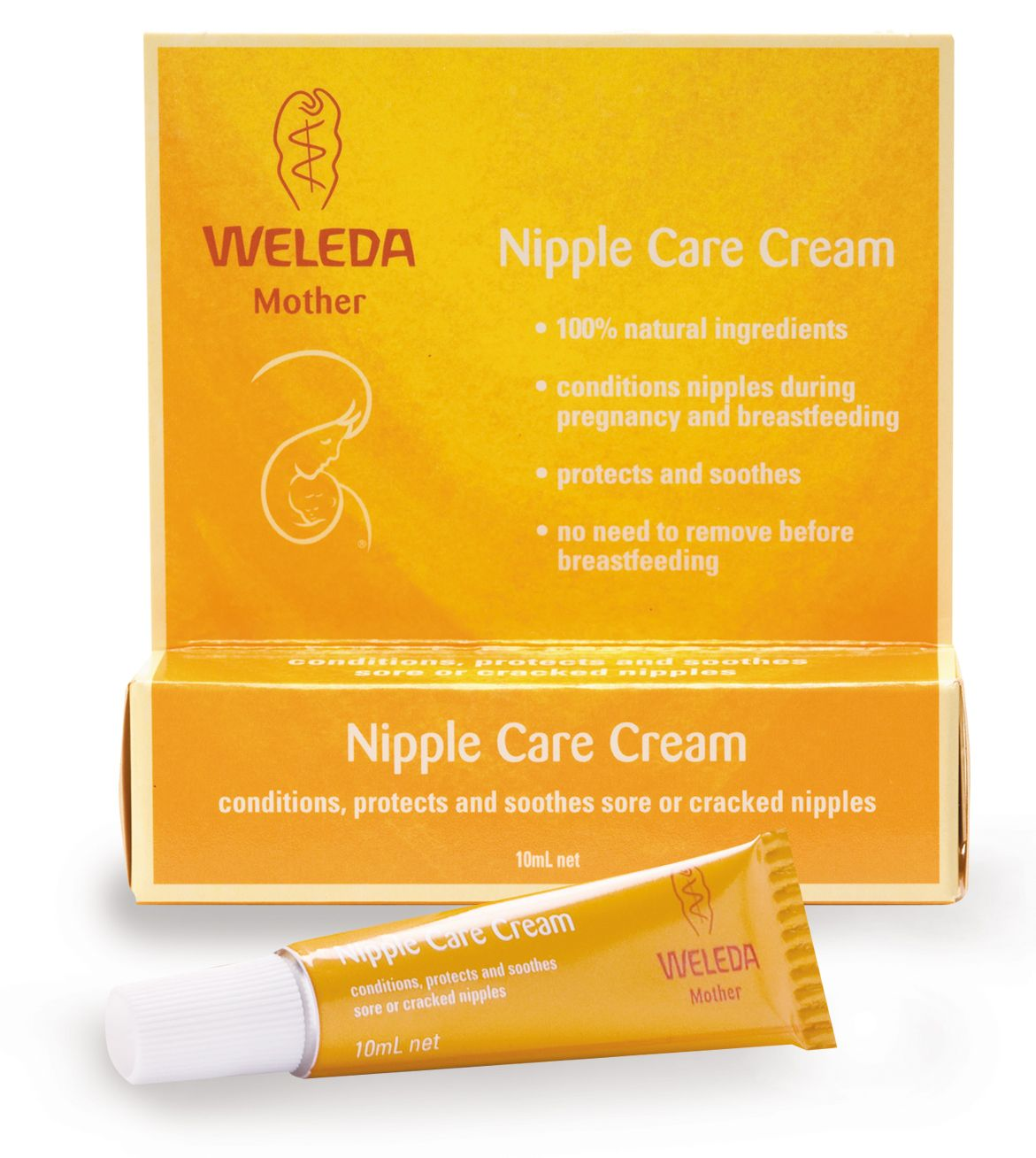 Pin On Weleda For Little Ones-5438