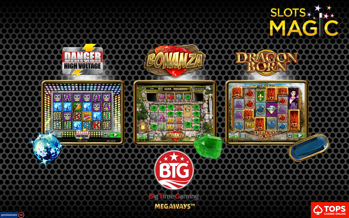 Casino game titles watches casino royale