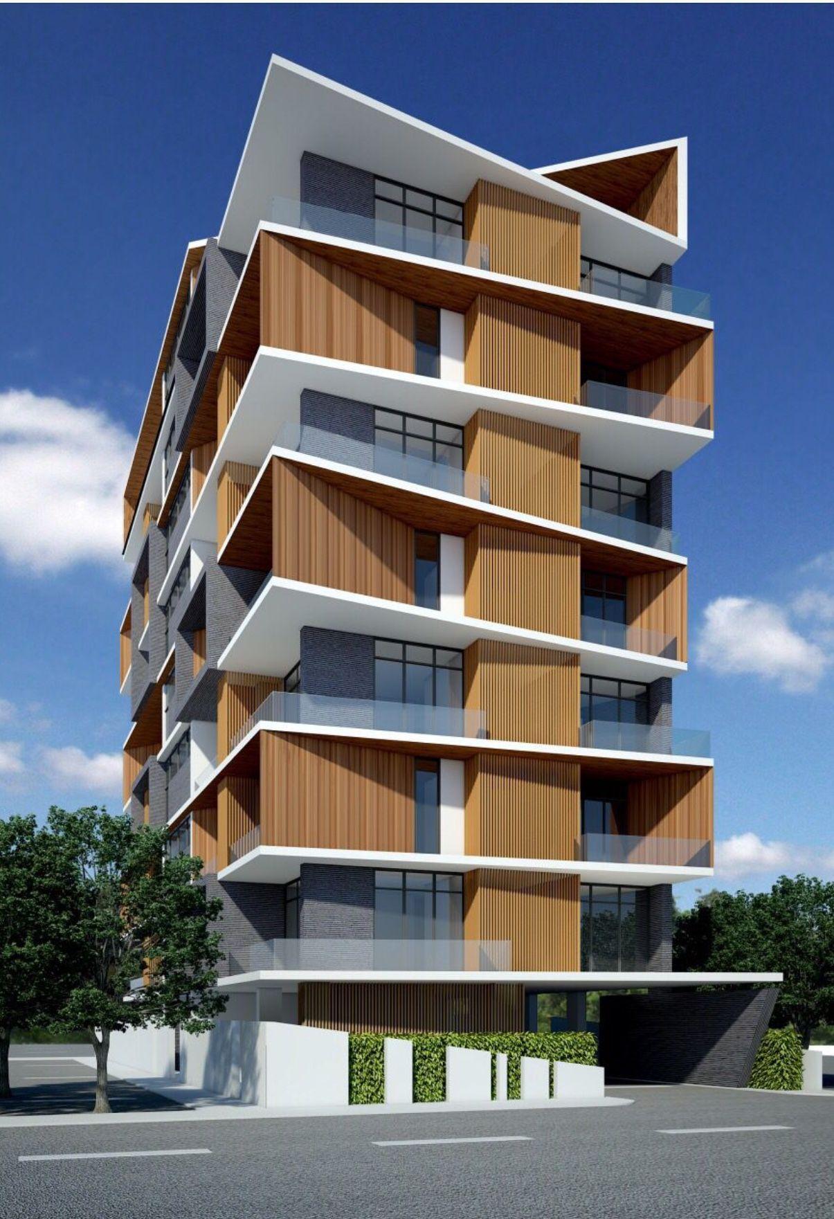 4 Astounding Unique Ideas Contemporary Architecture Drawing Modern Contemporary Chai Modern Architecture Building Architecture Building Apartment Architecture