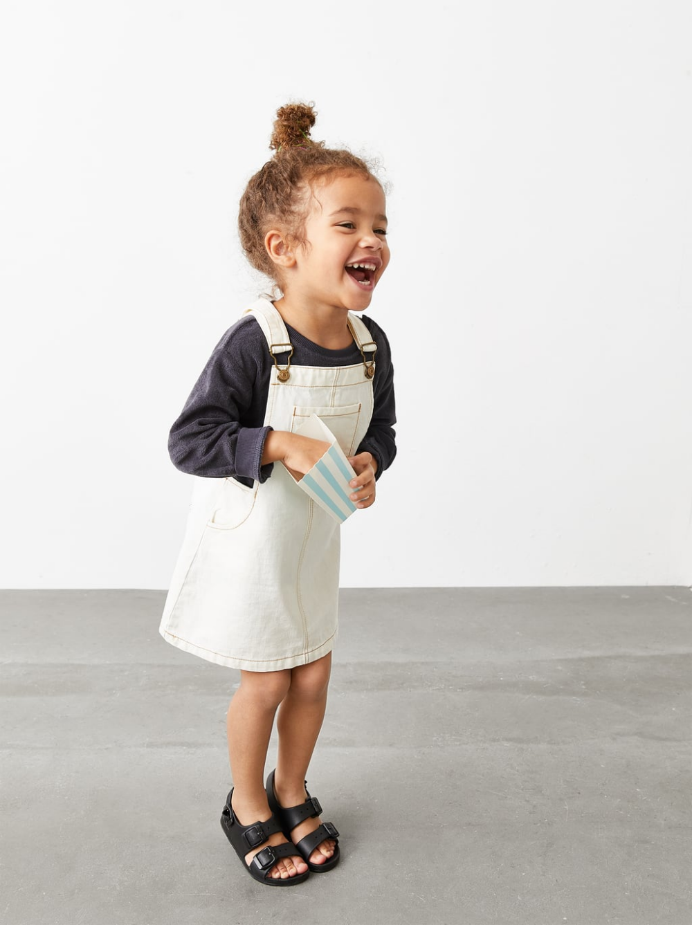 Baby Girls' Dresses | ZARA United States