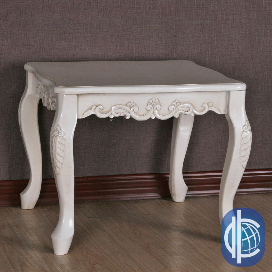 Dania Accent Tables Matson I Coffee Table Coffee Table