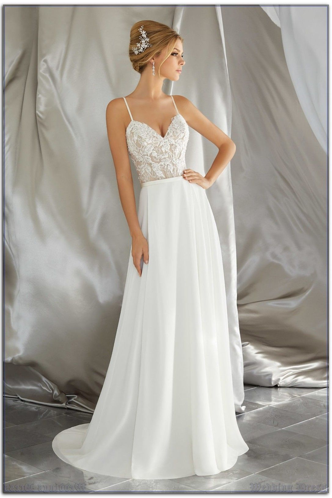 Top 3 Ways To Buy A Used Weddings Dress
