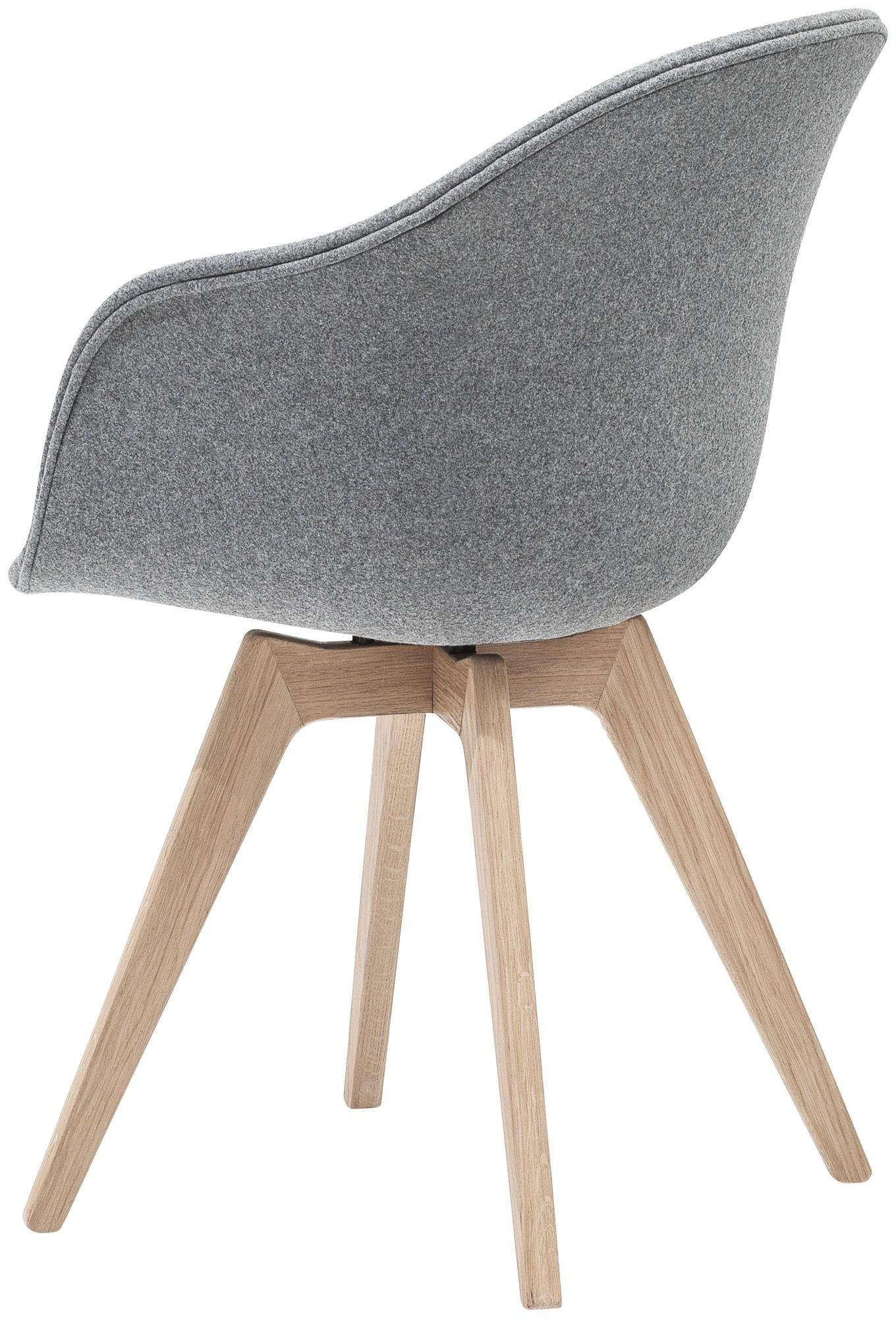 Moderne Designer Esszimmerstuhle Online Kaufen Boconcept Bc