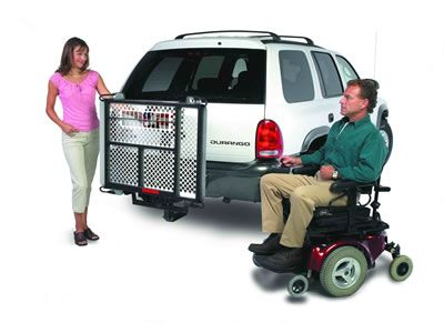 wheelchair lift for car. Simple Car Are You Finding Beautiful Wheelchair Lift For Cars Please Find This  Website More Details On Wheelchair Lift For Car