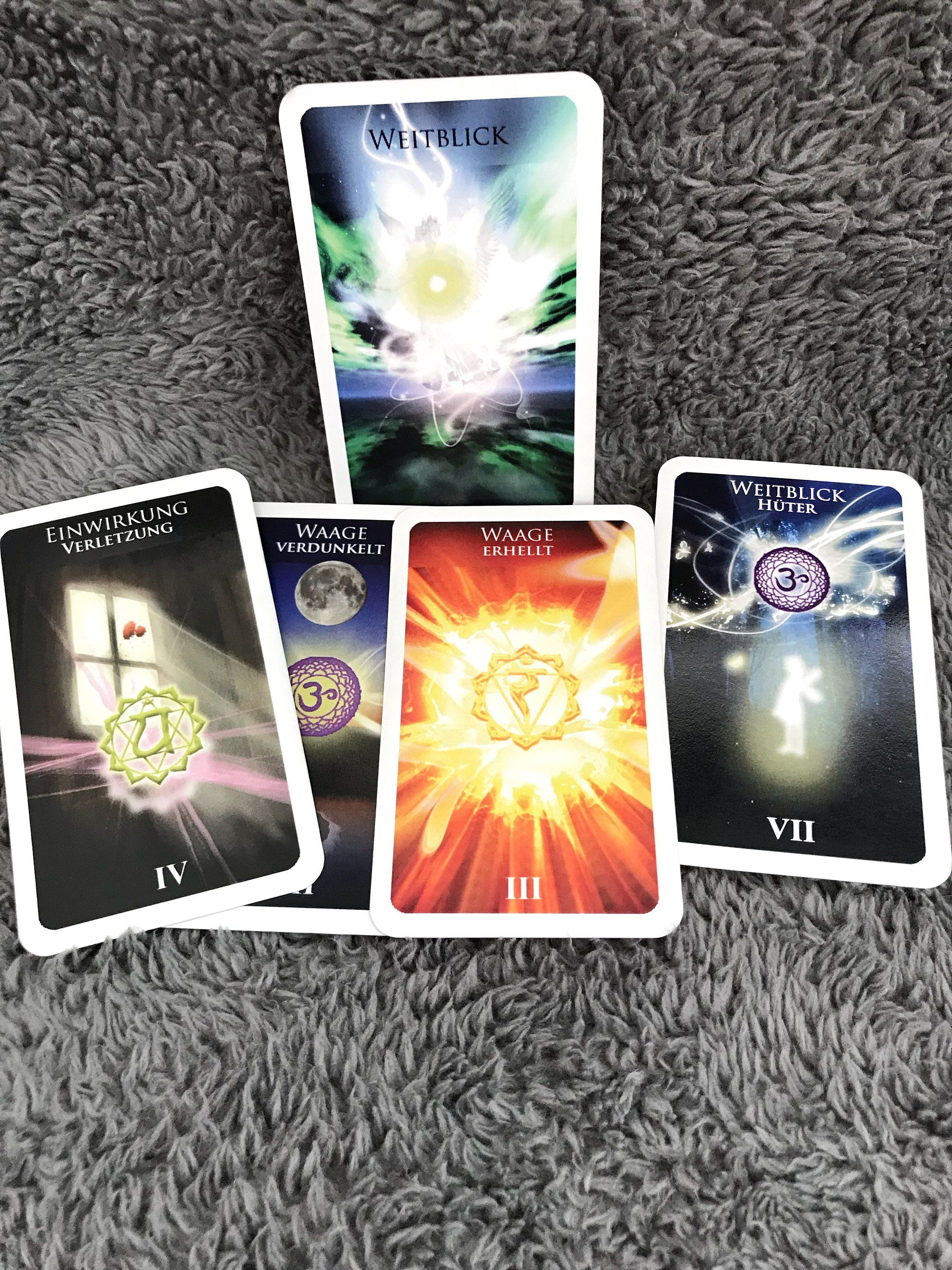 Pin by Angelic Path on Faith Oracle cards, Devine love