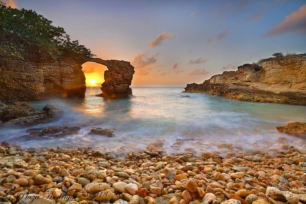 Image result for cabo rojo puerto rico