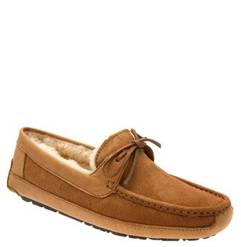 16862f5617e UGG 'Byron' Slipper (Men). #ugg #shoes #flats | Ugg Men | Ugg ...