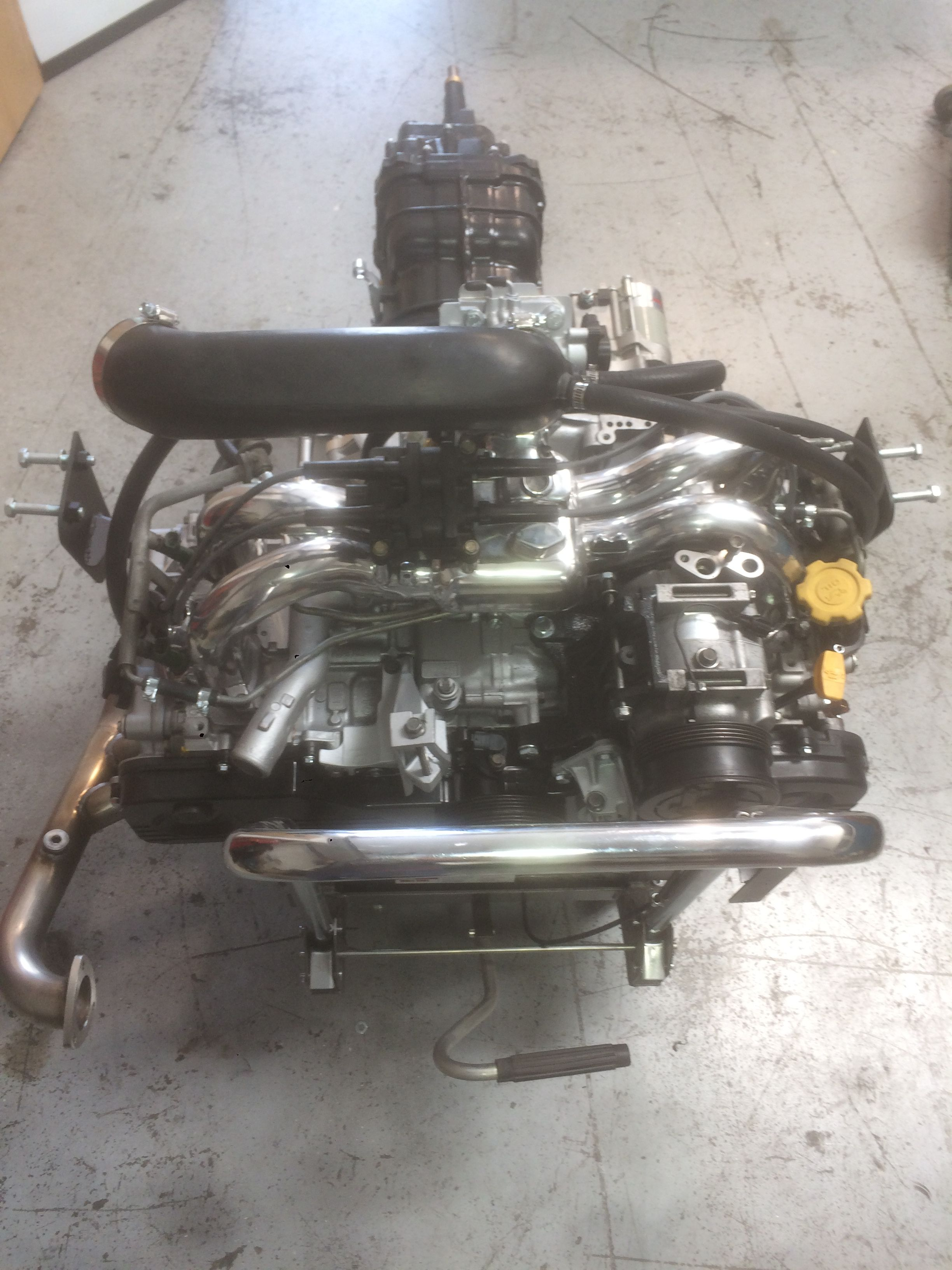 Subiswaps Subaru Engine Conversion Subiswapssubaruconversion Wiring Harness Subiswapssubaruconversionvolkswagenvwvwbusvwbugvanagon