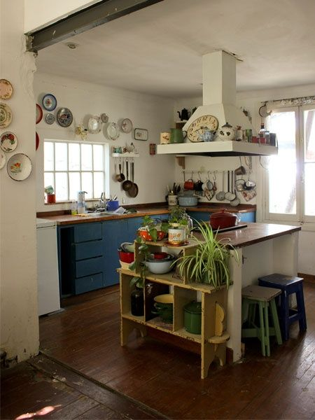bohemian furniture and home decor bohemian kitchen decor love these unique kitchens on kitchen interior boho id=81850