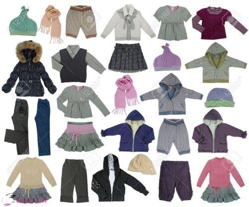 ملابس اطفال روعة أولاد و بنات أحدث صيحات الموضة مجلة انا حواء Kids Outfits Childrens Clothes Little Fashion