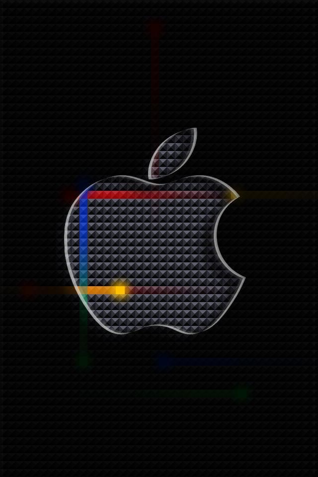 Apple Nexus Wallpaper Iphone 4s Wallpaper Iphone Wallpaper New iphone wallpapers 2012