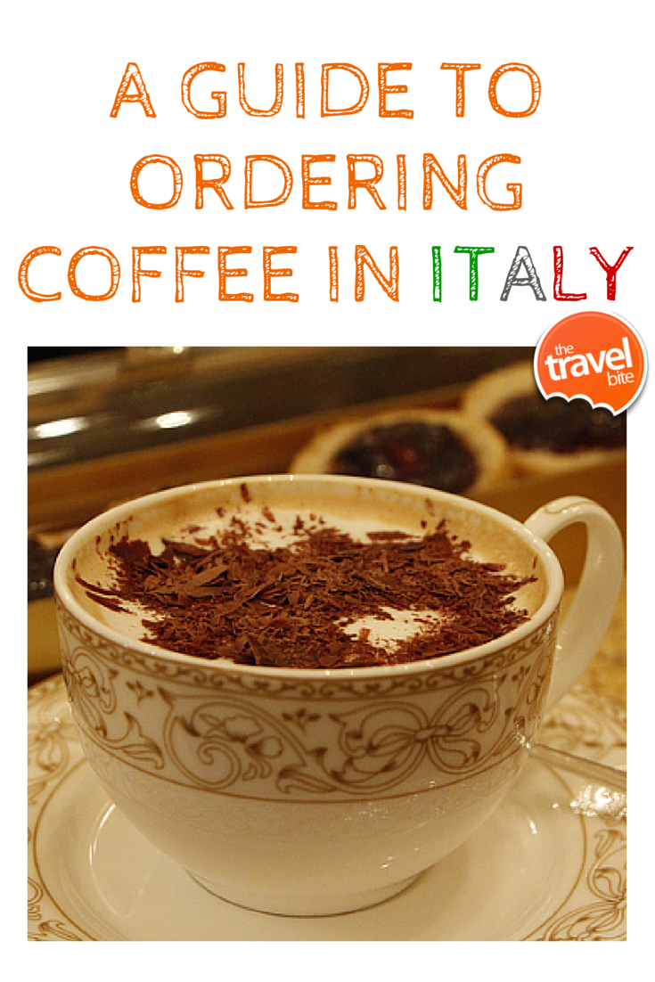 The 25 best coffee in italy ideas on pinterest italy for Best coffee in milan