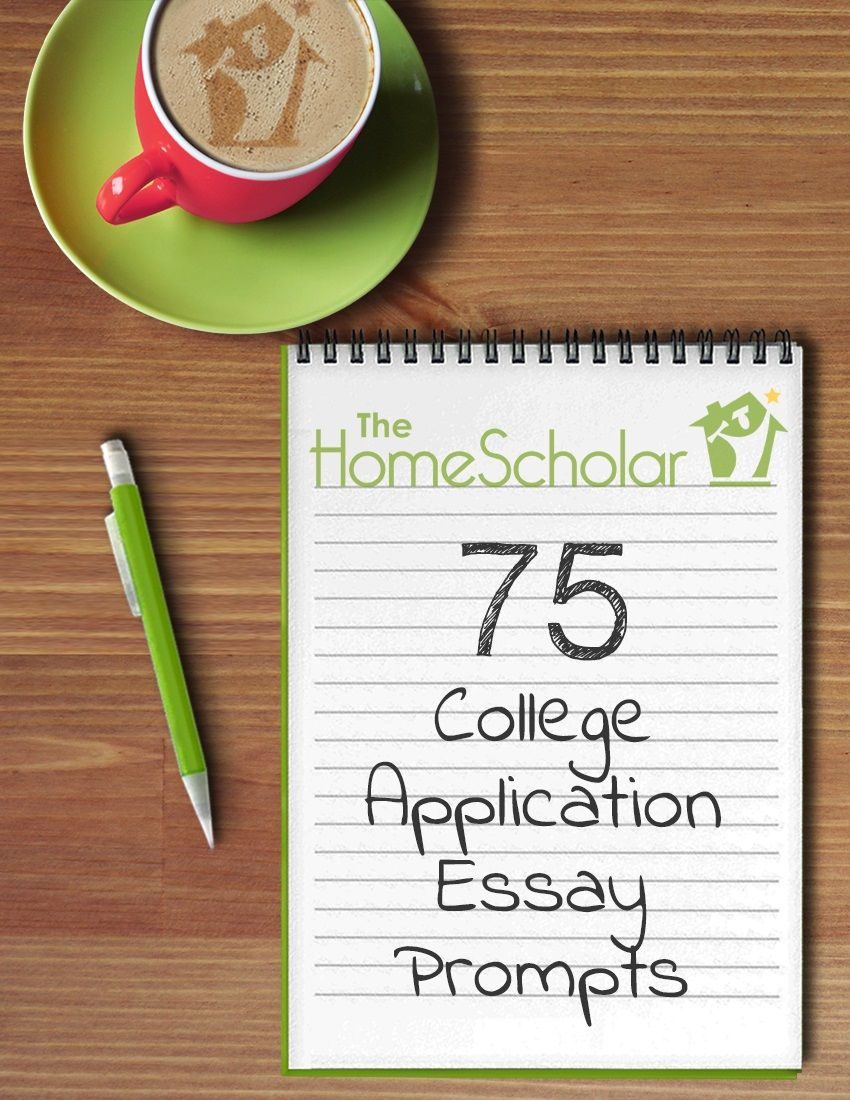 College Admission Essay Writing Service | 24/7 Support