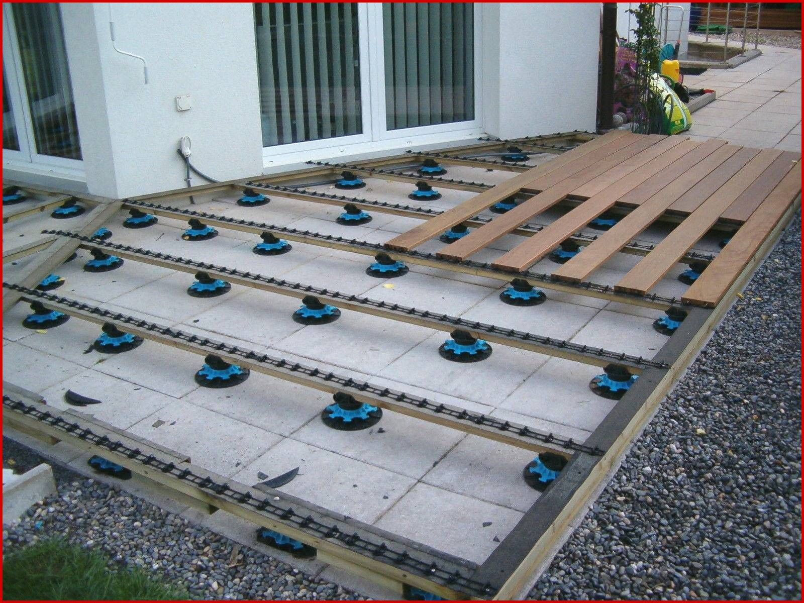 Konzept 40 Fur Wpc Terrasse Unterkonstruktion Check More At Https Www Estadoproperties Com Wp Terrasse Unterkonstruktion Terrasse Inspiration Terrassen Ideen