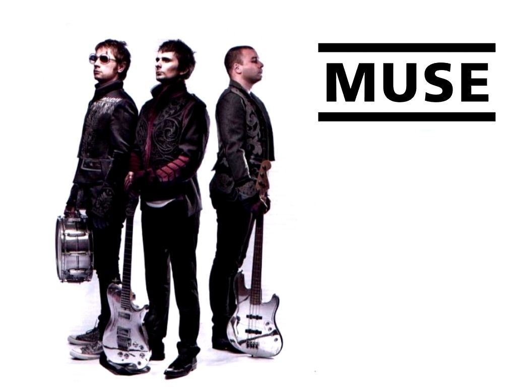 Page : Full HD P Muse Wallpapers HD, Desktop Backgrounds