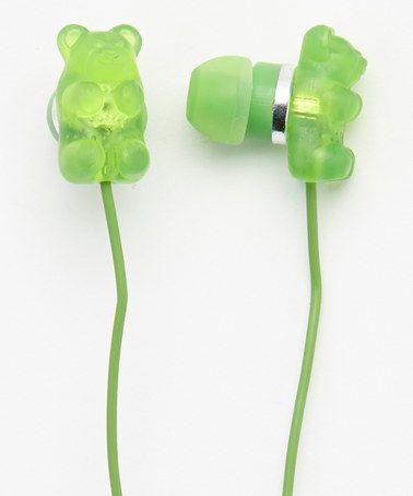 Earphones for kids green - apple earphones for iphone 8