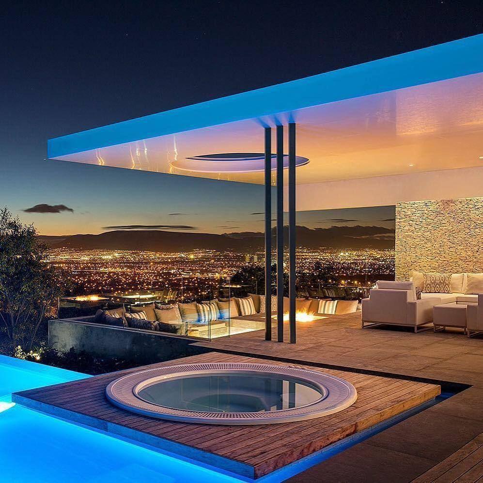 Neueste innenarchitektur pin von prince rafael auf house inspiration  pinterest  villa