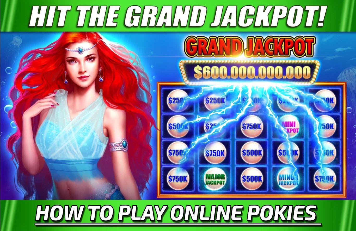 casinos mit startguthaben