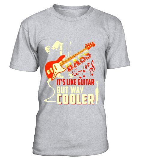 It/'s An Eb Bass Thing Tshirt