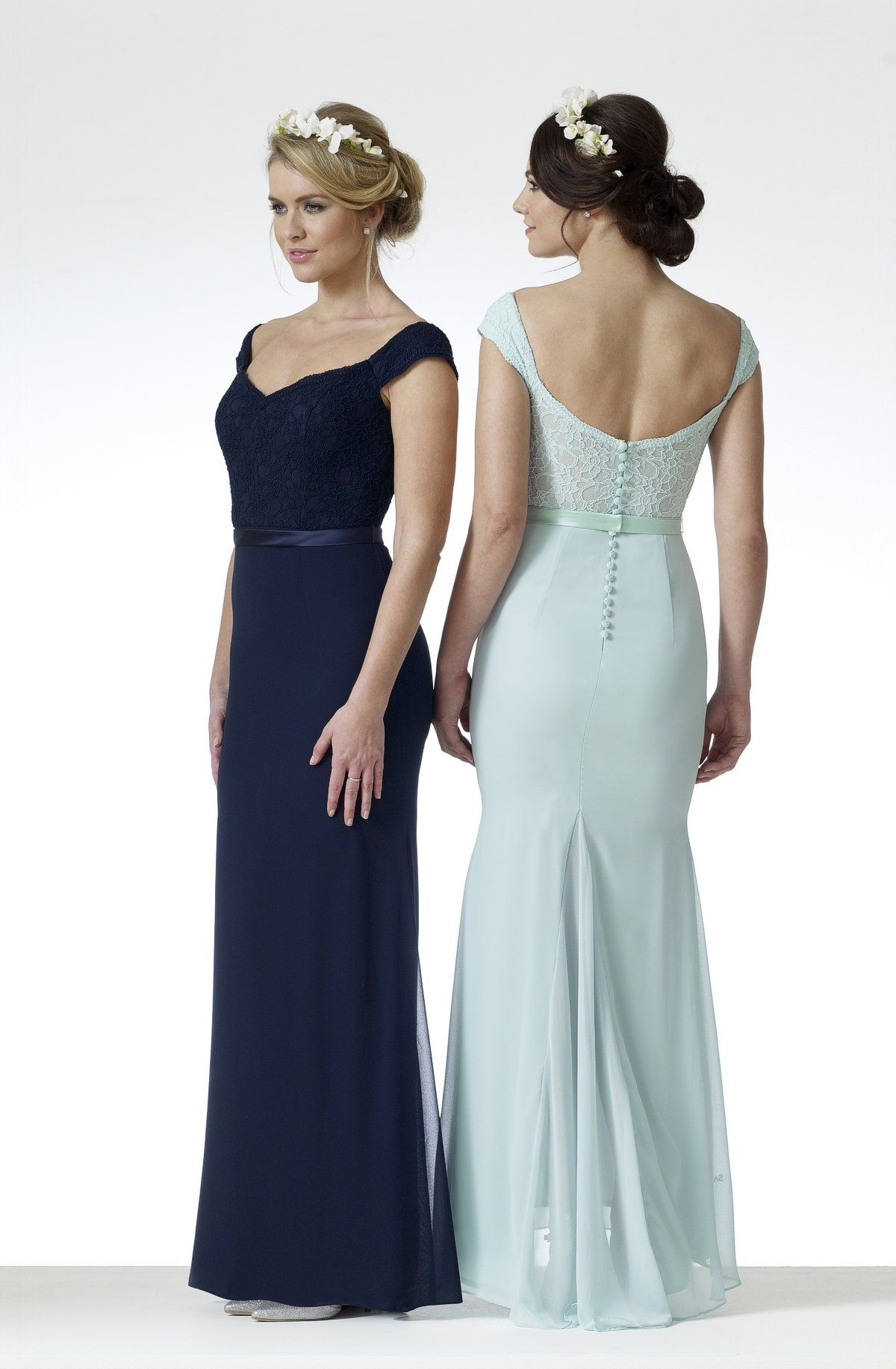 Dab11710 dzage bridesmaid collection veromia our bridesmaids dab11710 dzage bridesmaid collection veromia ombrellifo Choice Image