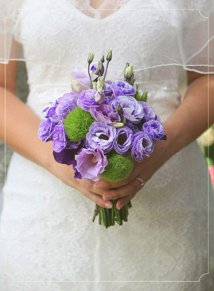 www.urbanbridesmag.co.il  שירה וארי, 25.6.10 | חתונות אורבניות  צילום: שחר פרידמן  #wedding #bride #bridal bouquets