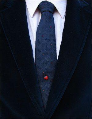On Sale Button Tie Pin Lapel Pin Tie Bar Mens Accessory Conservative Tie Pin Tack