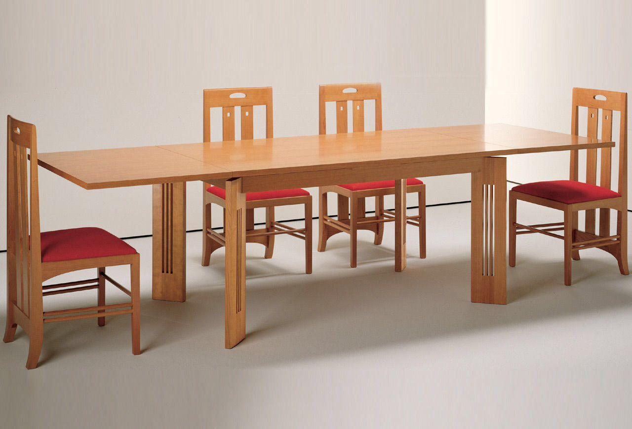 Tavolo Mackintosh ~ Lampada da tavolo moderna in acciaio in ottone adamas