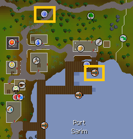 Osrs the corsair curse quest guide osrs runescape osrs the corsair curse quest guide osrs runescape oldschoolrunescape game gumiabroncs Images
