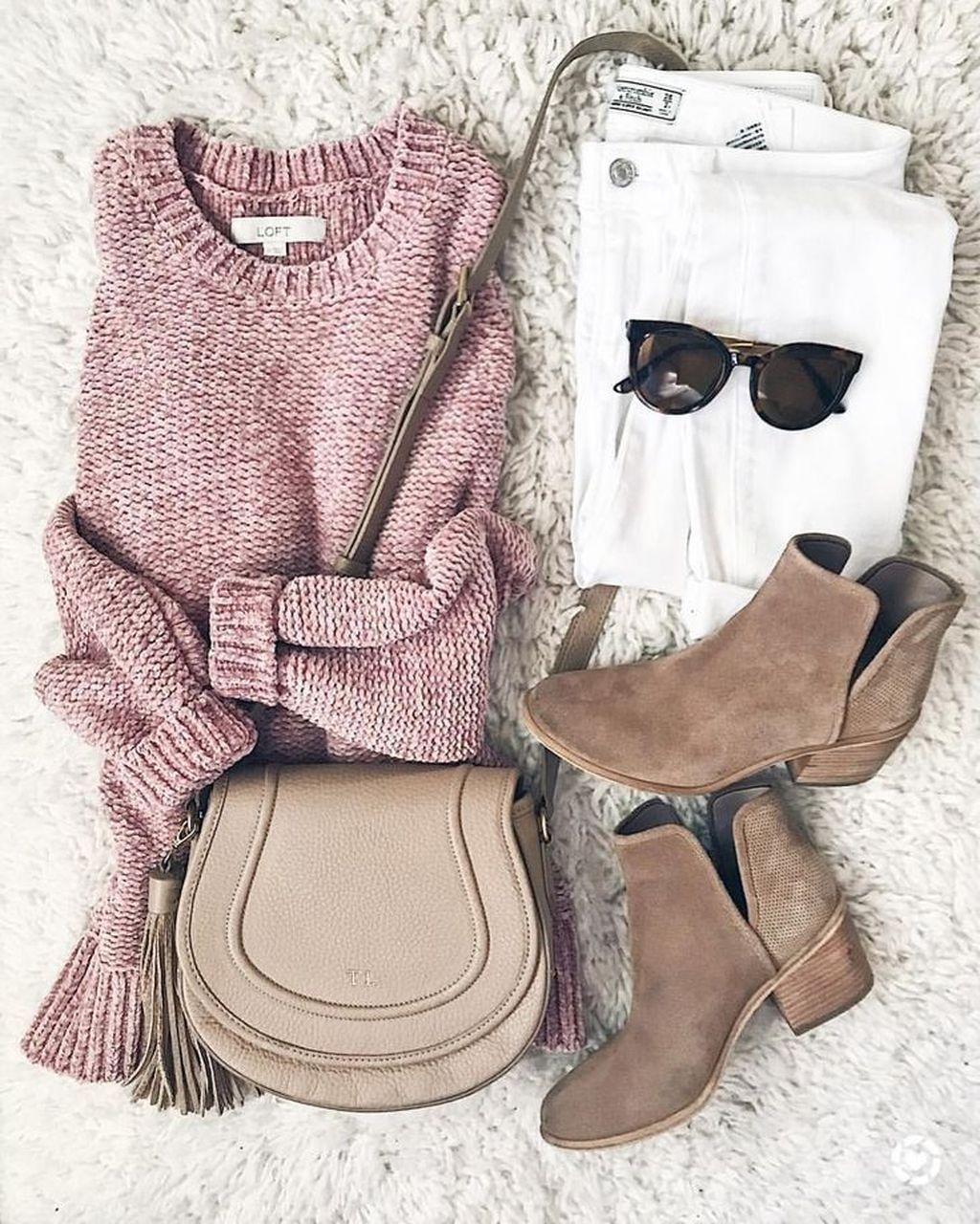 40 stilvolle Winteroutfits Ideen, die Sie ausprobieren sollten   – Dress & Outfits