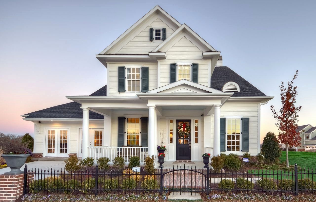 Southern Country House Plans Elegant Top Southern Living House Plans 2016 Country House Plans Craftsman House Plans Cottage House Designs