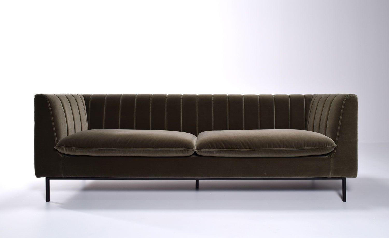 Element De Base Sofa Sale Sofa Online Living Room Furniture