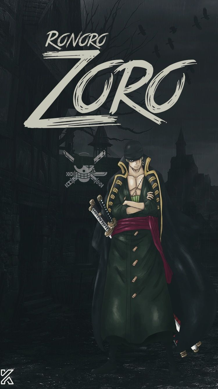 Pin By Anime Is Life On One Piece Zoro One Piece Manga Anime One Piece One Piece Wallpaper Iphone