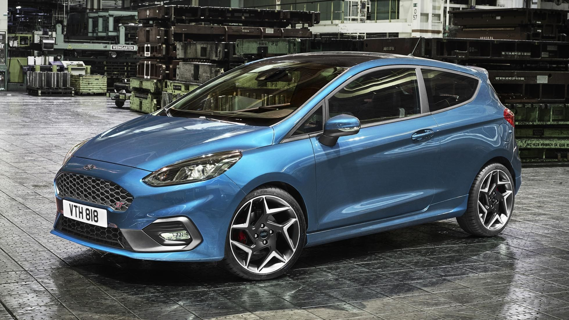 Pin By Vitalii Pan Ko On Ford Fiesta Ford Fiesta St Fiesta St Car Ford