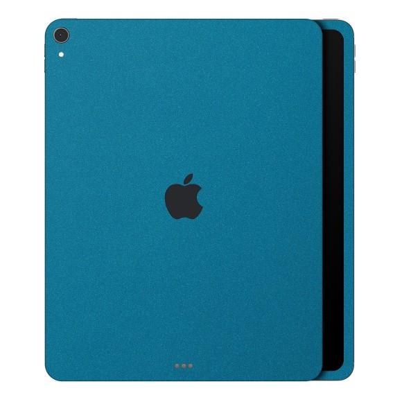 Glitz Series Skins For Ipad Pro 12 9 Inch 2018 Ipad Pro 12 9 Ipad Pro Ipad Pro 12