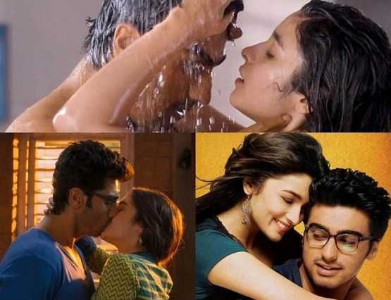 Alia Bhatt Wants Serial Kisser Tag To Stay In Family Hasan