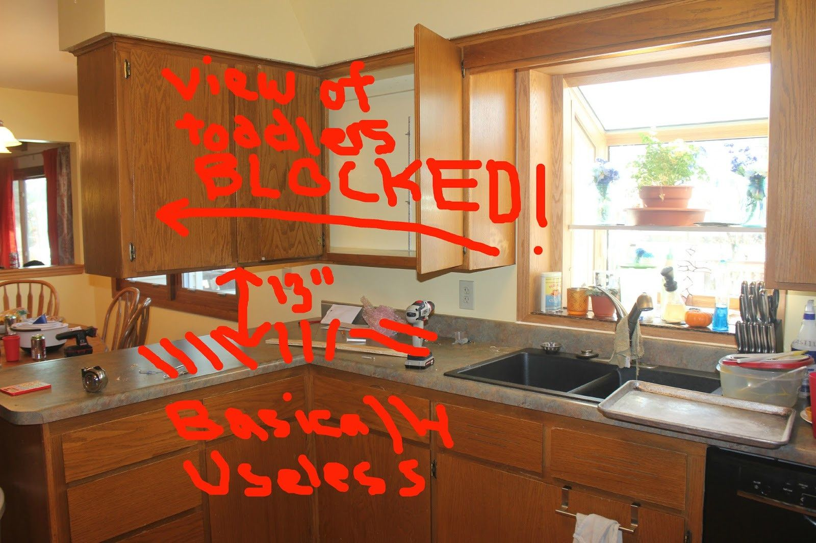2019 How To Remove Kitchen Cabinets Remodeling Ideas For Kitchens