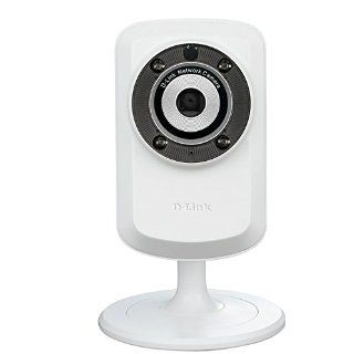 Link: http://ift.tt/1YuWD0E - LAS 14 CÁMARAS DE VIGILANCIA MÁS VENDIDAS: MAYO 2016 #electronica #camarasvigilancia #videocamaras #camarasdigitales #fullhd #video #wifi #android #ios #iphone #visionnocturna #seguridad #excelvan #dlink => Las mejores ofertas de cámaras de vigilancia - Link: http://ift.tt/1YuWD0E