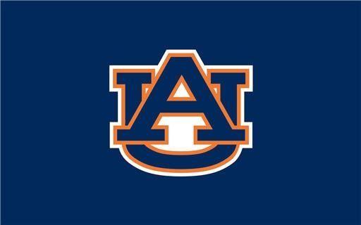 Auburn University Desktop Wallpaper Auburn University Auburn Tigers Football Auburn Tigers