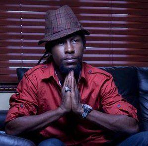 Jah Cure - Jamaicansmusic.com
