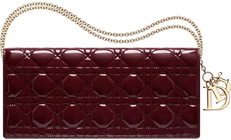 a849d7c01049 1 dior handbag and clutch for girls (25)