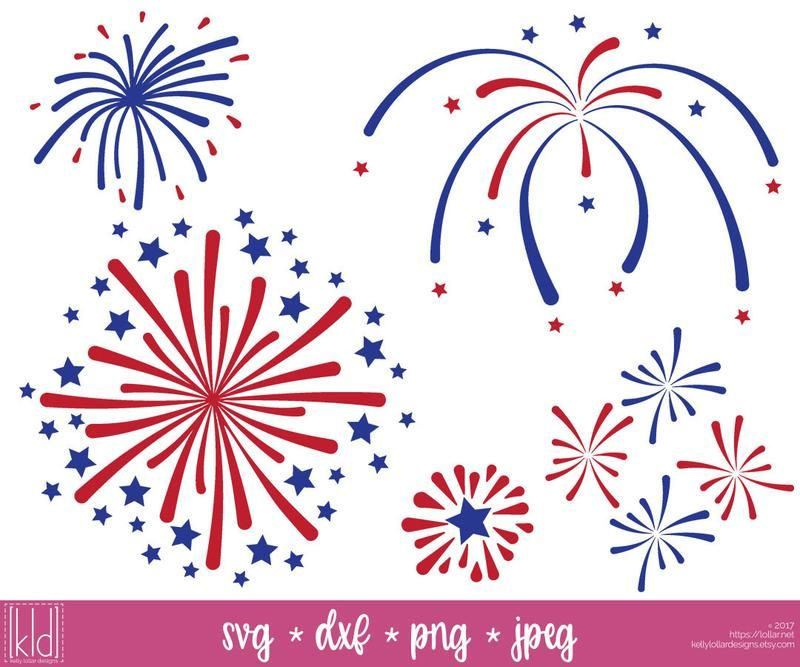 Pin On Forth Of July Patriotic Svg Cut Files