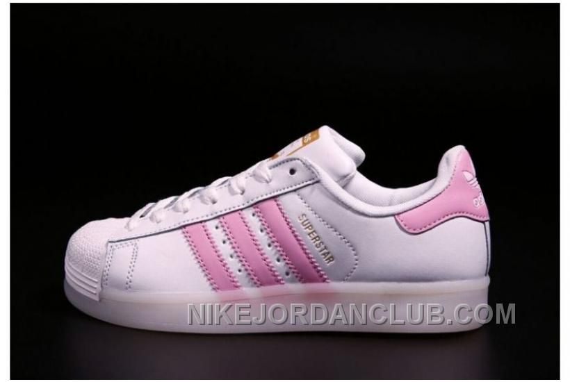 5f4604e11228 Adidas Women Shoes - www.nikejordanclu... ADIDAS SHOES SUPERSTAR 2 WOMENS  FOOT LOCKER TSM3I Only  82.00