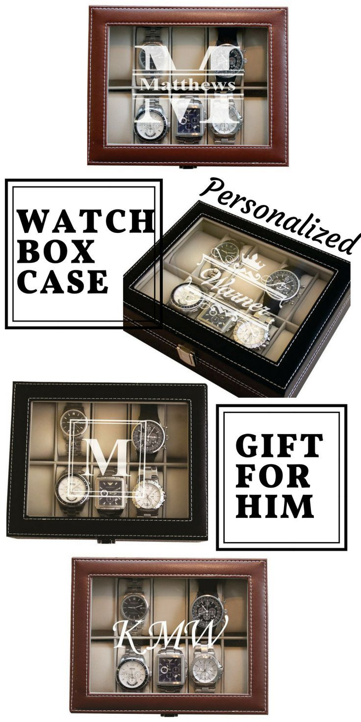 Personalized Christmas Gift Husband For Him Gifts Boyfriend