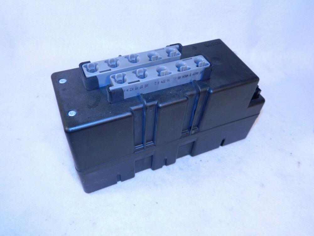 2000 2006 Mercedes W220 S430 220 800 03 48 Vacuum Pump Central Locking Door Mercedesbenz In 2020 Things To Sell Vacuum Brands Vacuum Pump