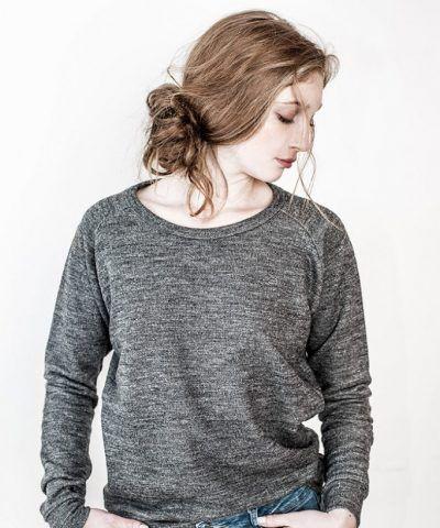 Produits - Ibe   Isabelle Beretta