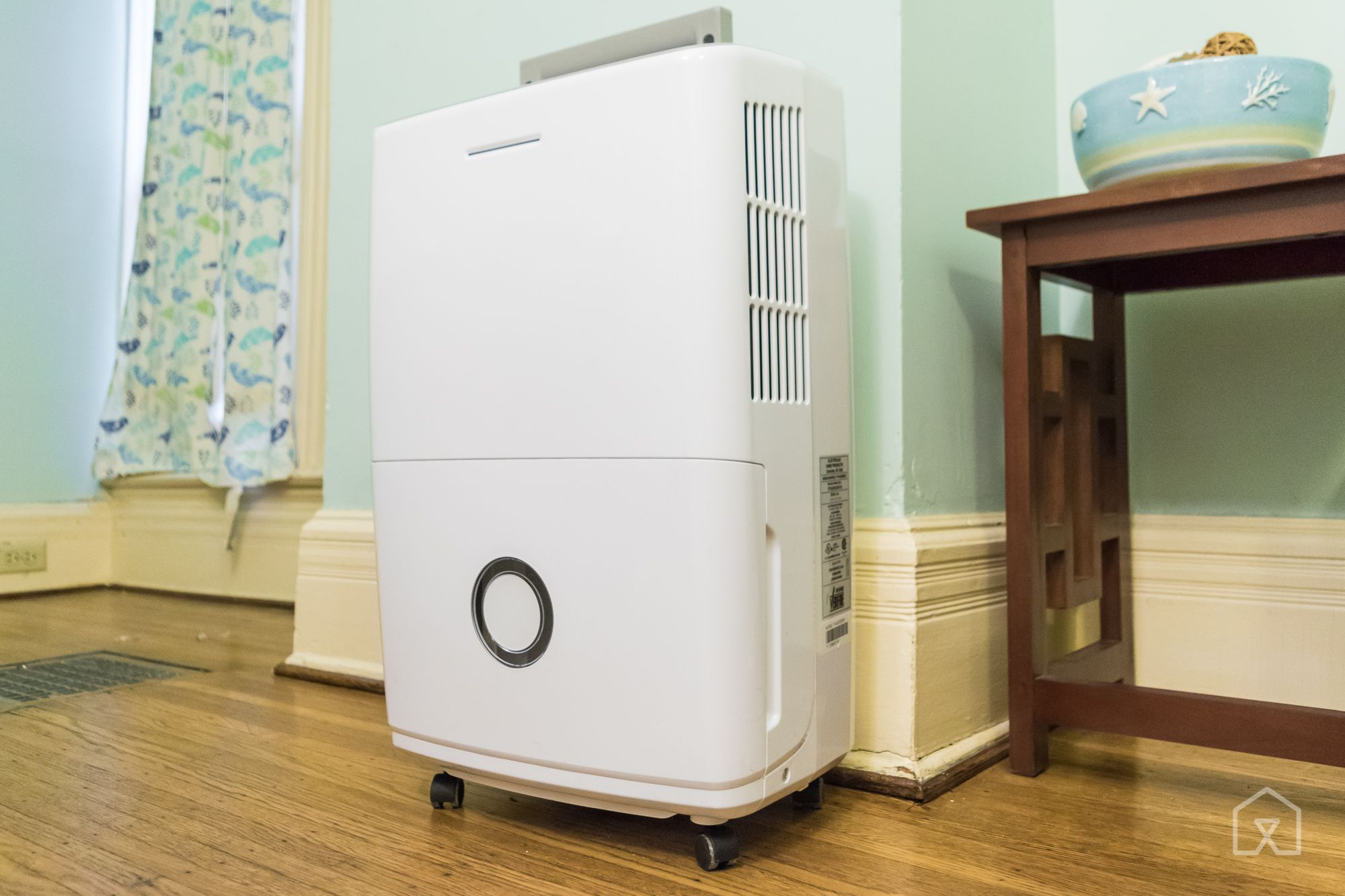 The best dehumidifier Dehumidifiers, Frigidaire