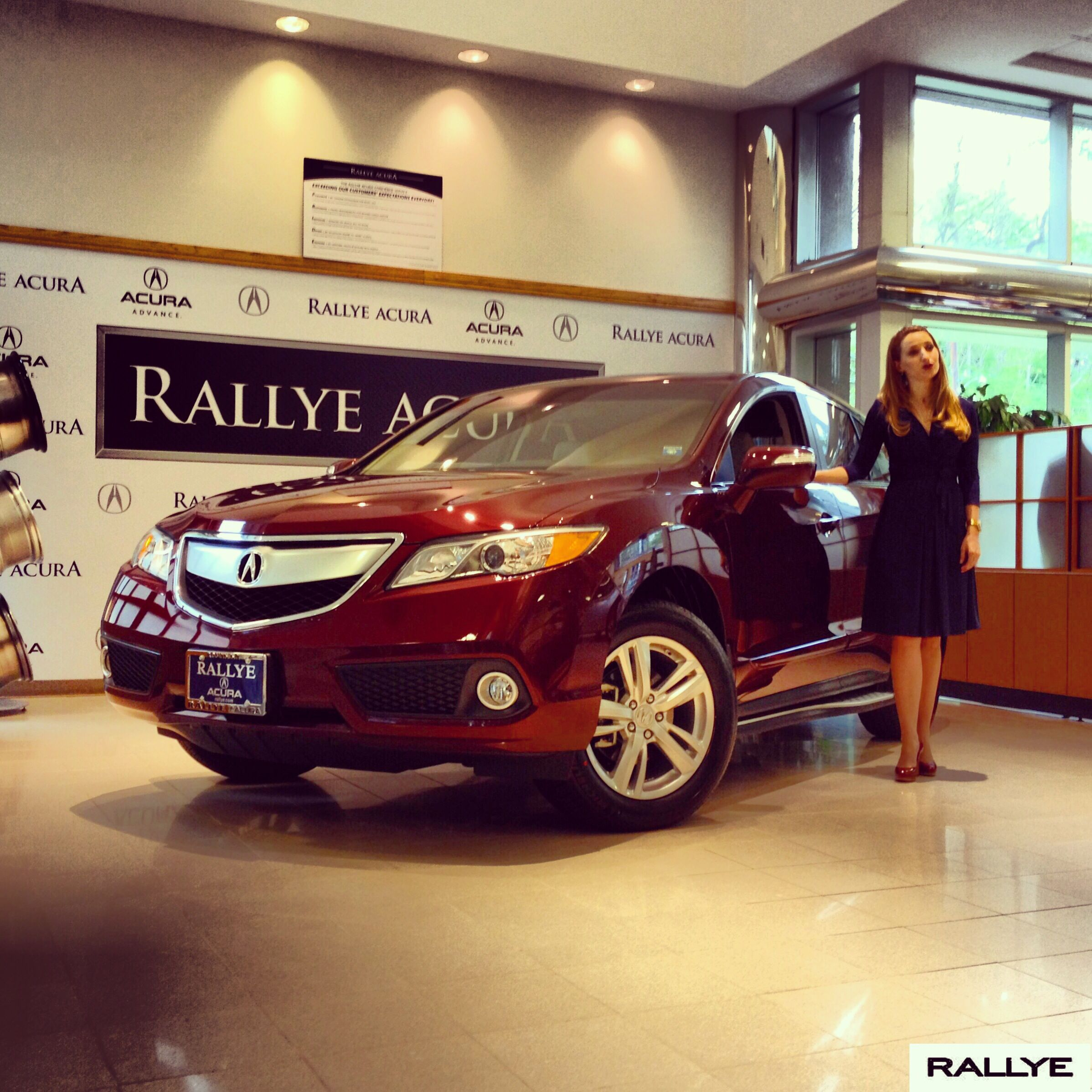 rdx specs pictures information acura sale for wallpaper