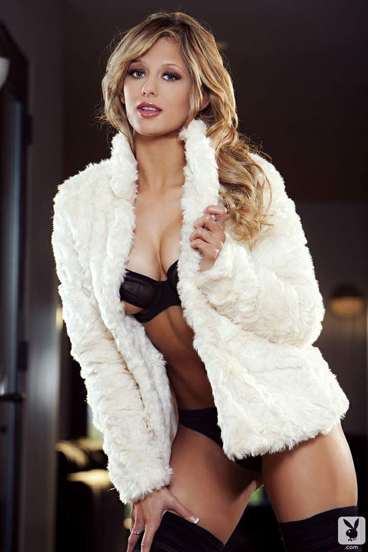 Pin by Mad Men on audrey allen | Pinterest | Playboy playmates, Sexy and  Playboy