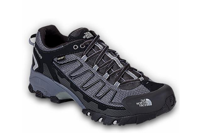 online jogging shoes