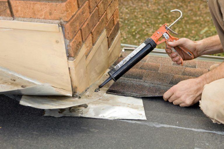 Pin On Roof Leak Repair
